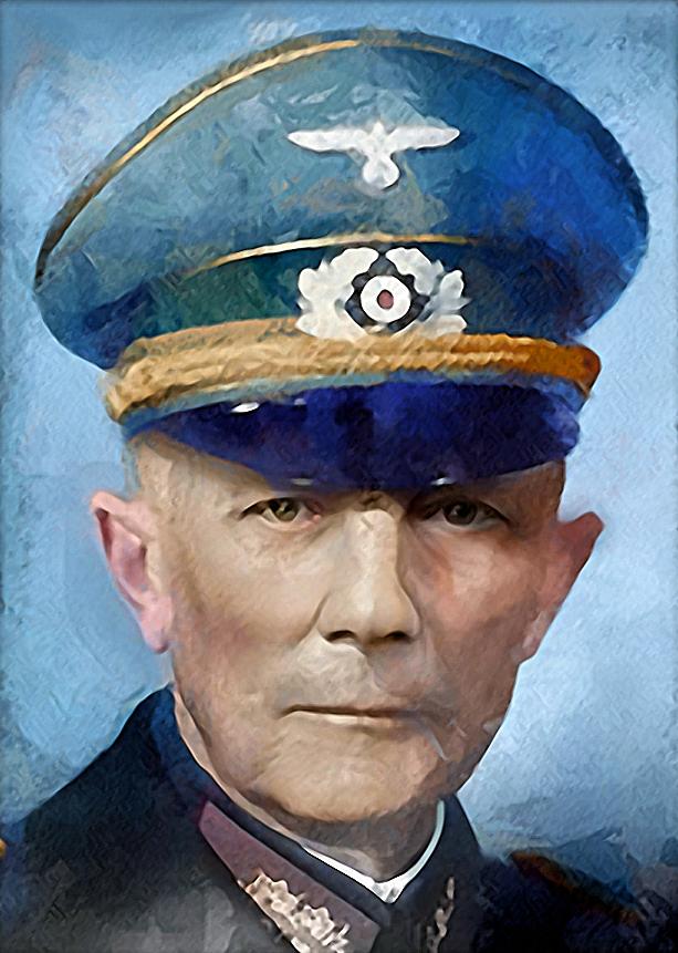 [CR] Stalingrad 42 Campaign game Fedor_11