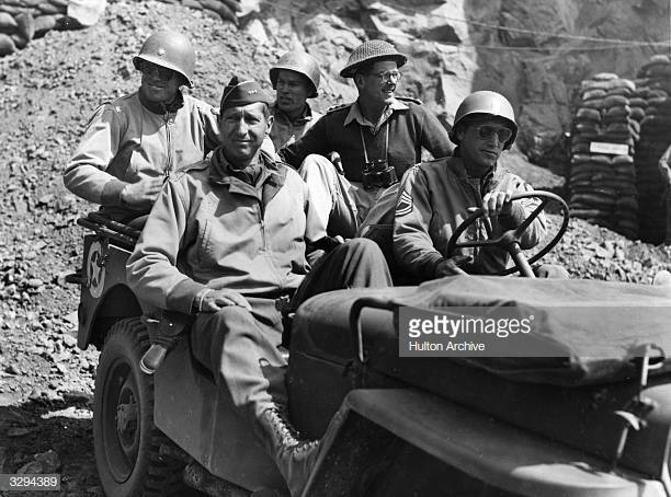 [CR] No Retreat 4 Italian Front  Gettyi10