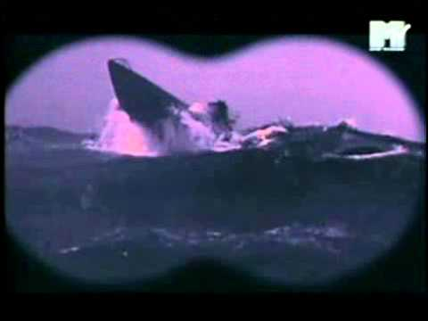 CR The hunters German U Boats at war Hqdefa11