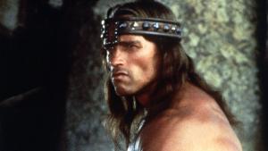 CR Conan : Dans les ruines de Gorgoth Image-10