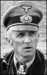 "CR Ardennes 44 de GMT ""Twilight of the panzerdivisionen"" Image010"