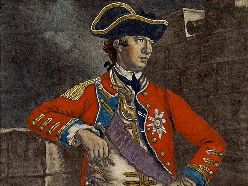 CR Saratoga 1777 de Worthington games Inline10