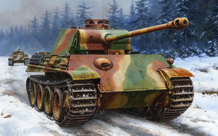 "CR Ardennes 44 de GMT ""Twilight of the panzerdivisionen"" Pg-510"
