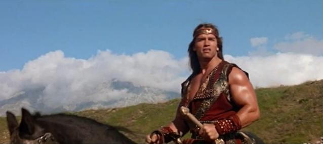 CR Conan : Dans les ruines de Gorgoth Red_so12