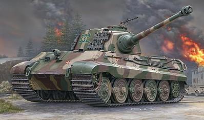 """CR Ardennes 44 de GMT """"Twilight of the panzerdivisionen"""" Rvl32410"""