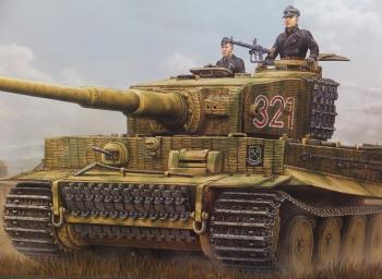 [CR] No Retreat 4 Italian Front  Sim11