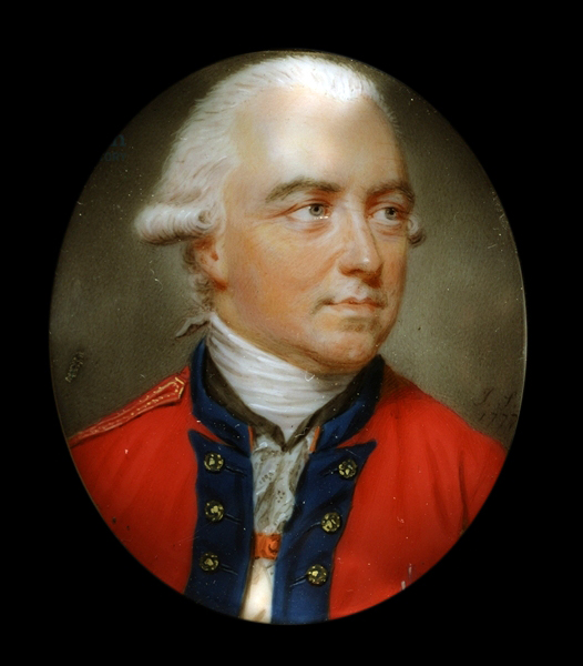 CR Saratoga 1777 de Worthington games Sirhen11