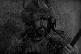 CR Conan : Dans les ruines de Gorgoth Sssvvv11