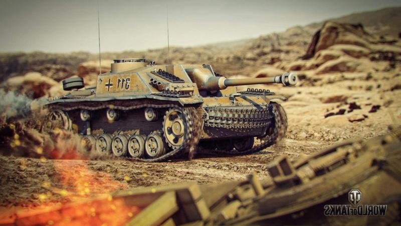 [CR] No Retreat 4 Italian Front  Stug11