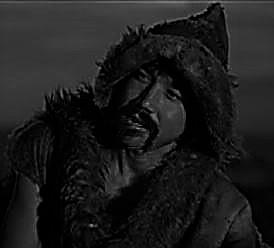 CR Conan : Dans les ruines de Gorgoth Subota13