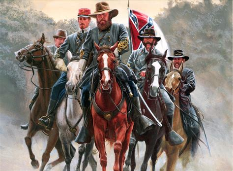 "Gettysburg Badges of courage scenario ""Sickles ' Folly"" 2 july 4pm Th31at10"