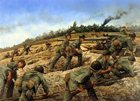 [CR] No Retreat 4 Italian Front  Th6zn110