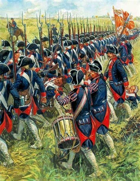 CR Saratoga 1777 de Worthington games Th7mn610