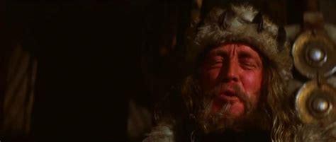 CR Conan : Dans les ruines de Gorgoth Thabj710
