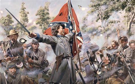 """CR Longstreet attacks """"Hammerin' Sickles"""" scenario Tht22510"""