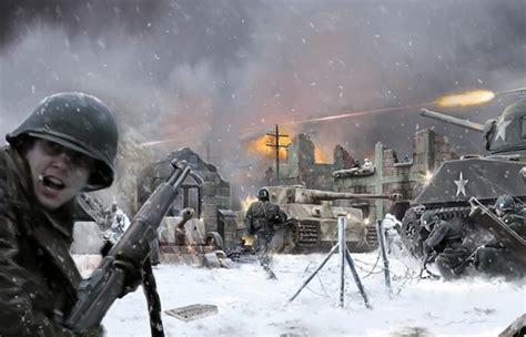 "CR Ardennes 44 de GMT ""Twilight of the panzerdivisionen"" Thv83z10"