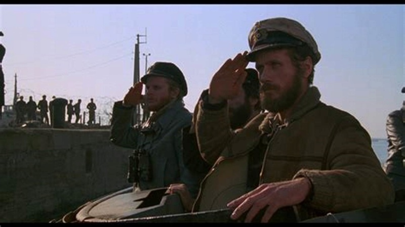CR The hunters German U Boats at war Thz3aa10