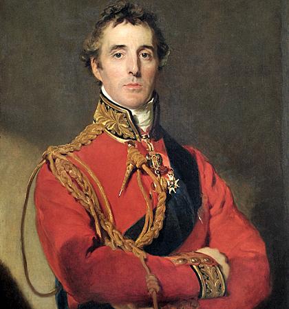 [CR] Napoléon 4th Edition Columbia V0_mas11