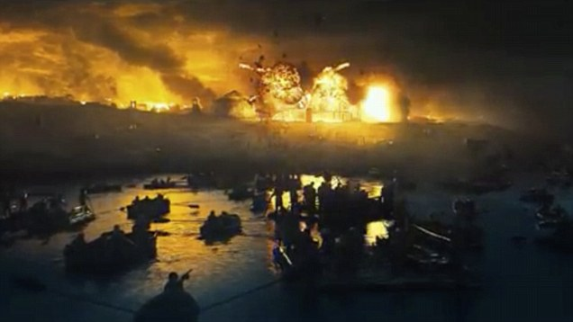 CR Stalingrad Verdun on the Volga Video-11