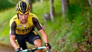 Vuelta a España 2.UWT ESP (GRAN VUELTA) 7/7  15660510