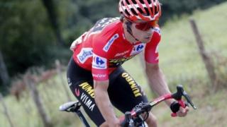 Vuelta a España 2.UWT ESP (GRAN VUELTA) 7/7  15676111