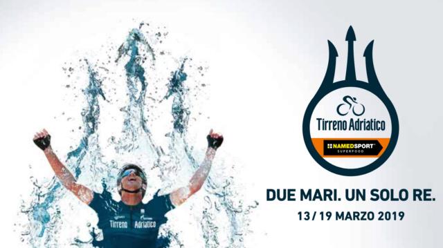 Tirreno - Adriatico 2.UWT ITA (1ª Cat)  Captur10