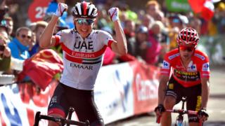 Vuelta a España 2.UWT ESP (GRAN VUELTA) 7/7  Descar10