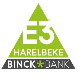 E3 BinckBank Classic 1.UWT BEL (2ª Cat) Dsctip11