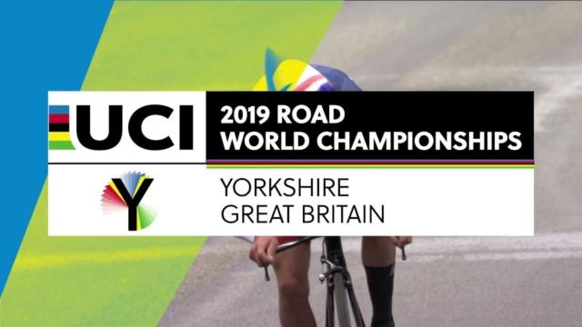 Campeonato del Mundo Ruta (Mundiales) Cuartos 3/3 Maxres10