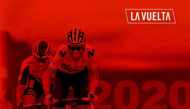 Vuelta a España 2.UWT ESP (GRAN VUELTA) 7/7  Recorr10
