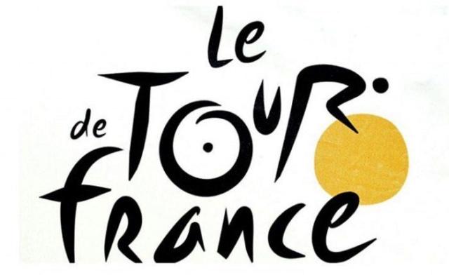 TOUR DE FRANCIA 2.UWT FRA (GRAN VUELTA)  Tour-d11
