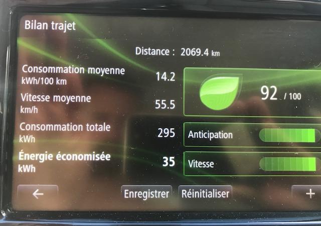 Grenoble -> Cherbourg en Zoé 22 kWh Img_2310