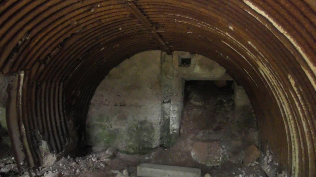 musé mémorial LE LINGE 1915 S1050027