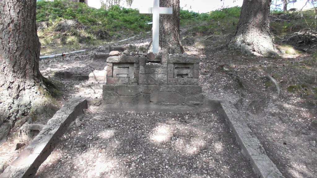 musé mémorial LE LINGE 1915 S1050029