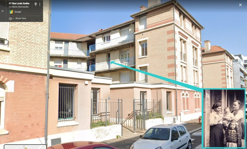 PICARD - Il était un Foyer belge, une fois ... Foyer_10