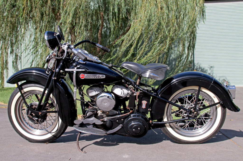 Les vieilles Harley Only (ante 84) du Forum Passion-Harley - Page 32 Capt1069