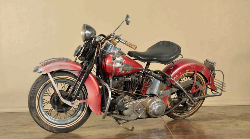 Les vieilles Harley Only (ante 84) du Forum Passion-Harley - Page 32 Capt1072
