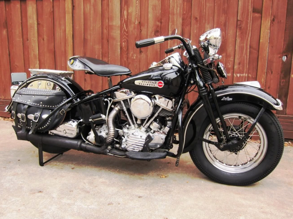 Les vieilles Harley Only (ante 84) du Forum Passion-Harley - Page 32 Capt1089