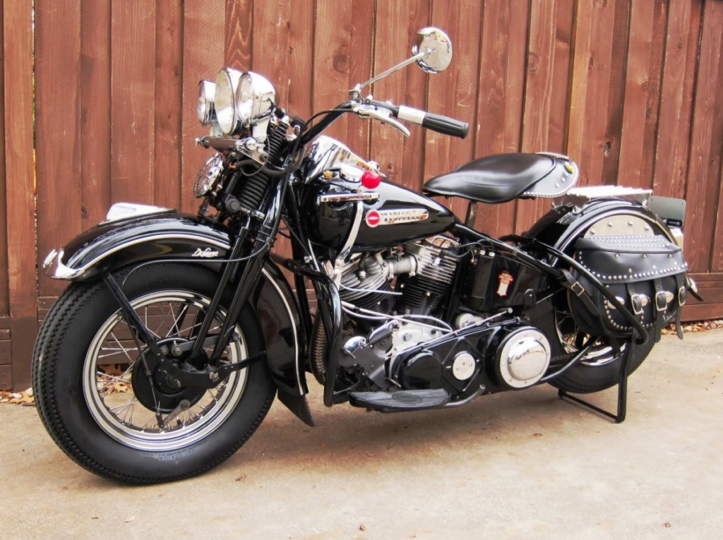 Les vieilles Harley Only (ante 84) du Forum Passion-Harley - Page 32 Capt1090