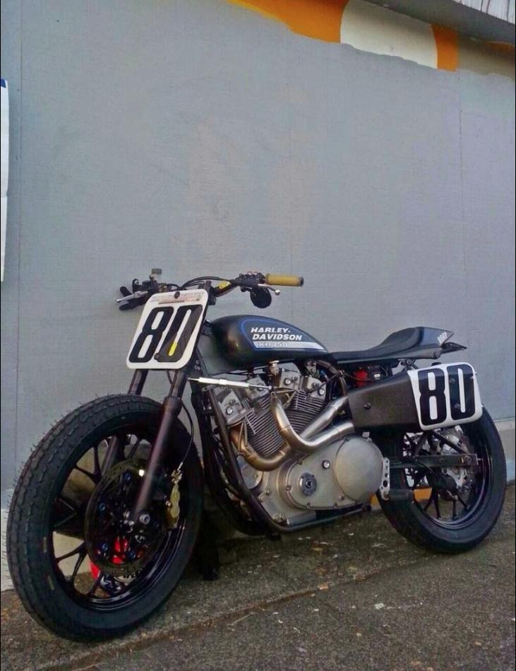 Harley de course - Page 17 Capt1092