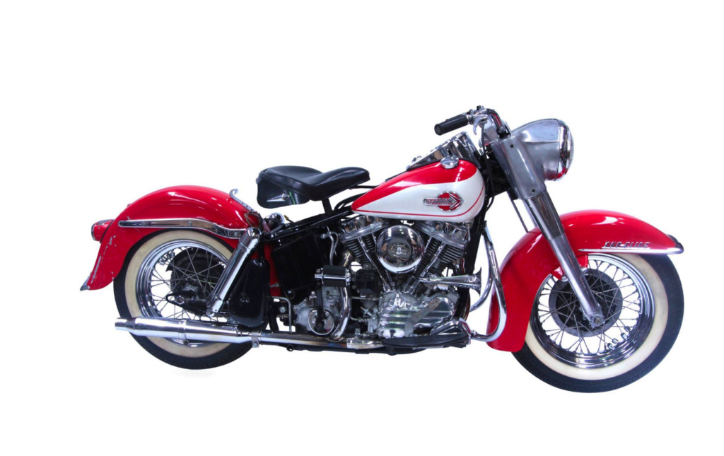 Les vieilles Harley Only (ante 84) du Forum Passion-Harley - Page 32 Capt1108