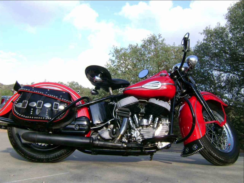 Les vieilles Harley Only (ante 84) du Forum Passion-Harley - Page 32 Capt1109