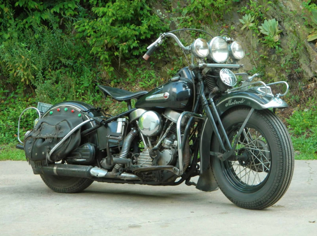 Les vieilles Harley Only (ante 84) du Forum Passion-Harley - Page 32 Capt1110