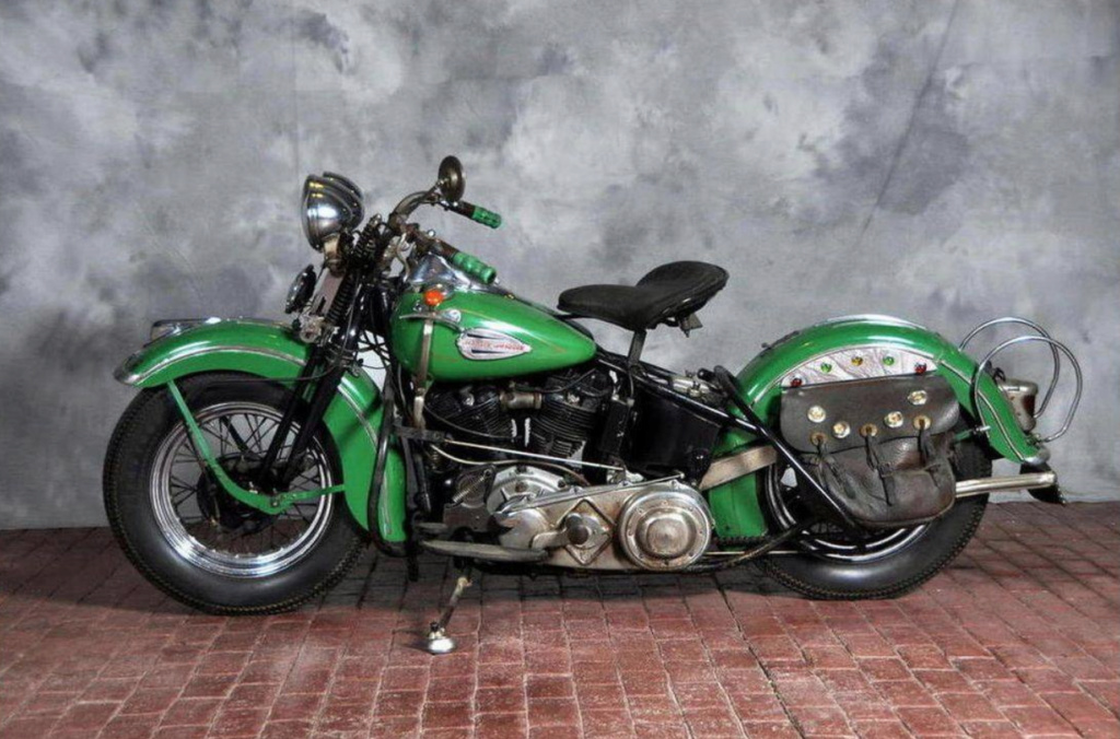 Les vieilles Harley Only (ante 84) du Forum Passion-Harley - Page 32 Capt1113
