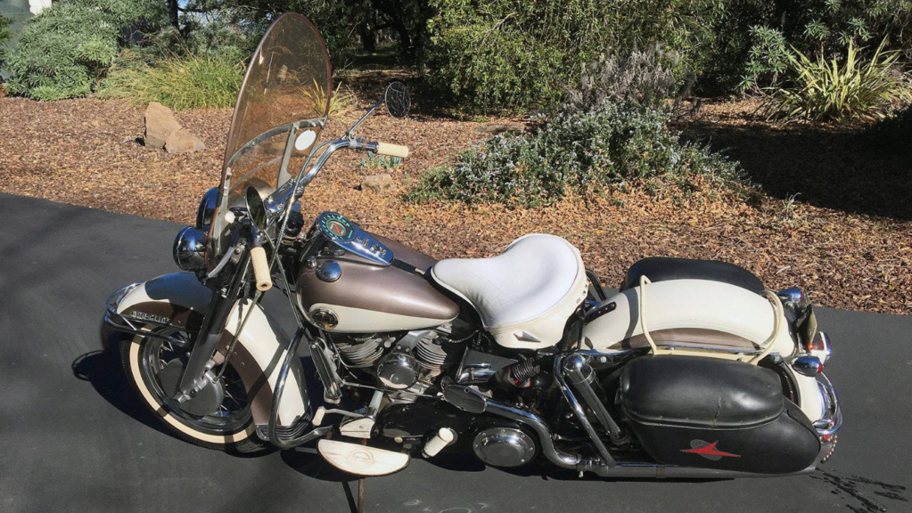 Les vieilles Harley Only (ante 84) du Forum Passion-Harley - Page 33 Capt1128