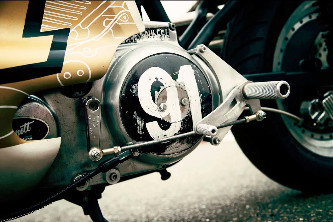 Harley de course - Page 17 Capt1144