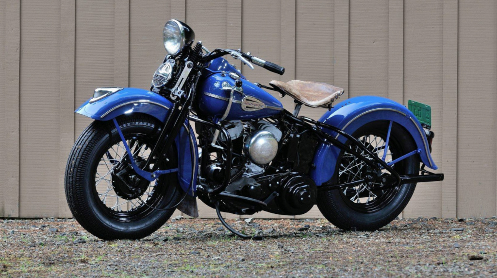 Les vieilles Harley Only (ante 84) du Forum Passion-Harley - Page 33 Capt1162