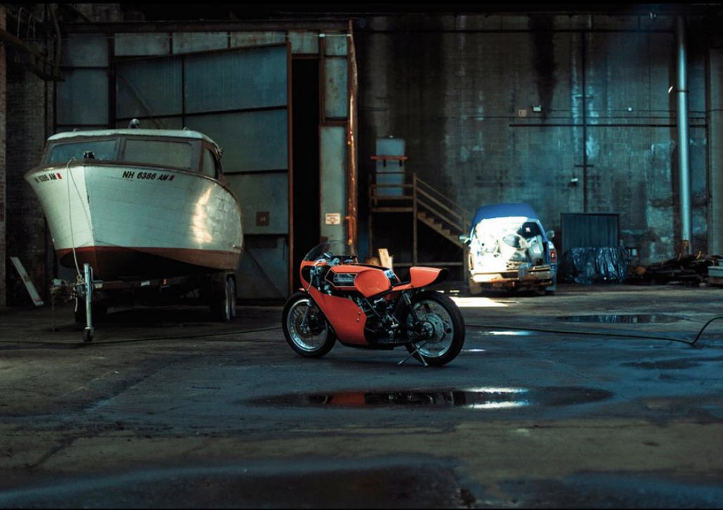 Harley de course - Page 17 Capt1179