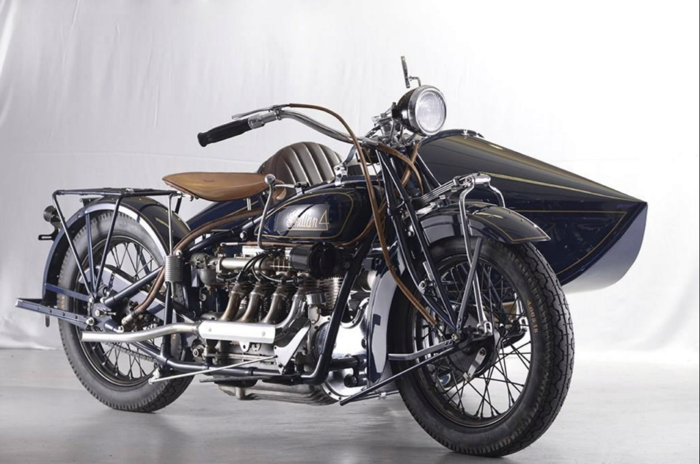 Les vieilles Harley Only (ante 84) du Forum Passion-Harley - Page 33 Capt1191