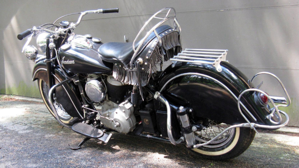 Les vieilles Harley Only (ante 84) du Forum Passion-Harley - Page 33 Capt1194